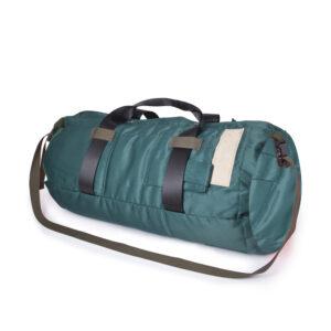 Travel bag medium - Pour